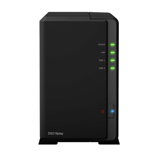 TES-1885U-D1531-16GR 12 x0HDD + 6x0HDD 2.5 16GB