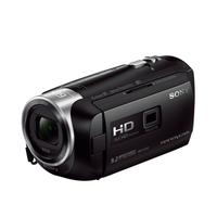 Sony HDR-PJ410 kamera   30xOZ,foto 9,2Mpix Video Kameras