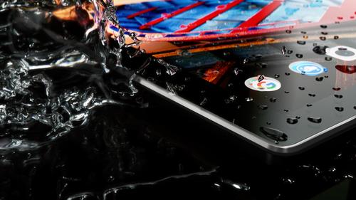 "Lenovo Tab 3 X70F MT8161/2G/16S/10.1""/WUXGA/MT/SD/B/C/A Planšetdators"
