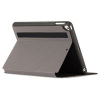 !Targus Click-in Case fo r the 10.5'' iPad Pro - aksesuārs