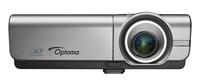 Optoma X600  (DLP, 6000 ANSI, XGA,10000:1, HDMI) projektors