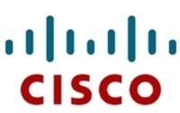 Cisco 880 Advanced IP Services License - eDelivery programmatūra