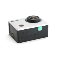 ACTION CAMERA FULL HD/ACAM-003 GEMBIRD Video Kameras