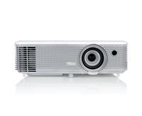 EH345  DLP 1080p 3200AL 22000:1, 16:9 projektors