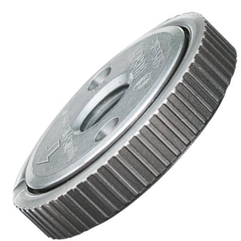 Bosch SDS-clic quick-M14 Nut