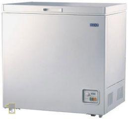 Eiron saldētava EI-200 Horizontālā saldētava
