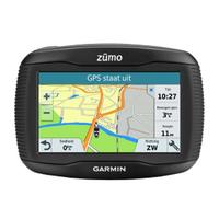 Garmin DriveSmart 61 LMT-D EU Navigācijas iekārta