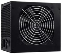 Fortron HYPER M 500 500W Modular 85+ PSU Barošanas bloks, PSU