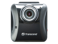 Transcend DrivePro 100 2.4'' color LCD 16GB Video Kameras