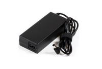 MicroBattery 19.5V 4.7A 90W Plug: 6.34.4 AC Adapter for Sony A1782894A, A1920251A, A1887230A, A1711521A, 148907921, VPG-AC19V24, VPC-AC19V44 akumulators, baterija portatīvajiem datoriem