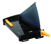 FELLOWES STELLAR A3 PAPER GUILLOTINE biroja tehnikas aksesuāri