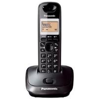 Panasonic KX-TG2511FXT telefons