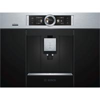 Coffee maker Bosch CTL636ES6 Kafijas automāts
