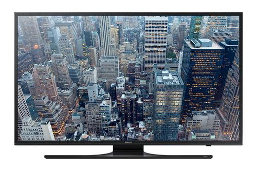 SAMSUNG UE65JU6400 LED Televizors