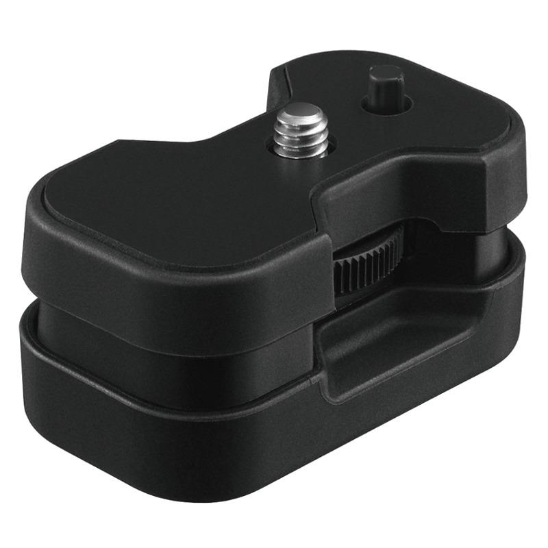 Sony AKA-MVA Motor Vibration Absorber - AKAMVA1.SYH Sporta kameru aksesuāri