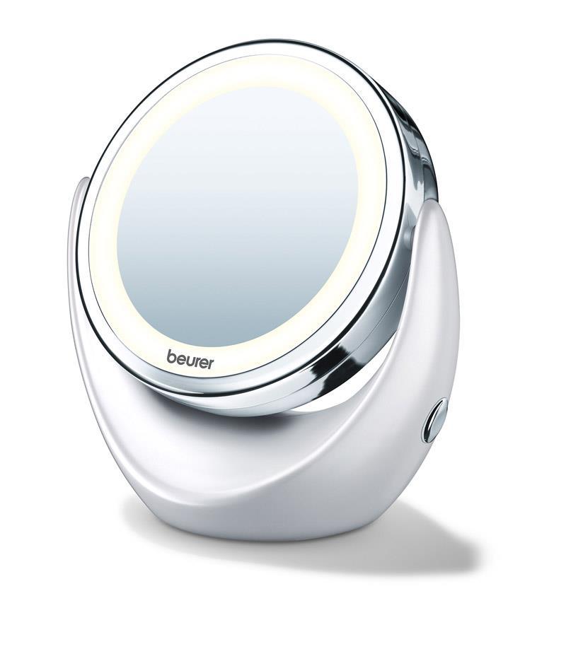 Beurer BS 49 Spogulis