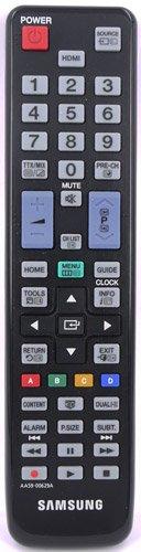 Samsung Remote Commander TM1050  AA59-00465A TV aksesuāri