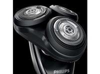 PHILIPS series 5000 Rezerves galviņu k-ts SH50/50 vīriešu skuvekļu piederumi