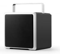 Aktivbox Technaxx MusicMan MAXI Bluetooth Soundst BT-X10 pārnēsājamais skaļrunis