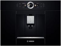 Bosch CTL636EB1 iebūvējams Kafijas automāts