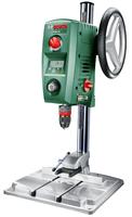 Bosch Bench Drill PBD 40 710 W