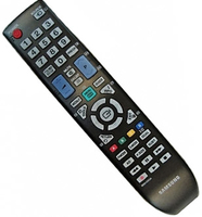 Samsung Remote Control TM950 pults