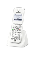 AVM FRITZ Fon M2 telefons