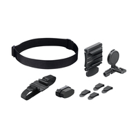 Sony BLT-UHM1 Universal Head Mount Kit Sporta kameru aksesuāri