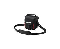 Bag Panasonic DMW-PZH76XEK (DMW-PZH76XEK) soma foto, video aksesuāriem