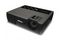 Infocus IN1118HD projektors