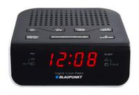 blaupunkt CR5WH, FM PLL, black radio, radiopulksteņi