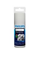Philips HQ110/02 vīriešu skuvekļu piederumi