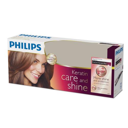 Philips HP 8371/00 Matu taisnotājs
