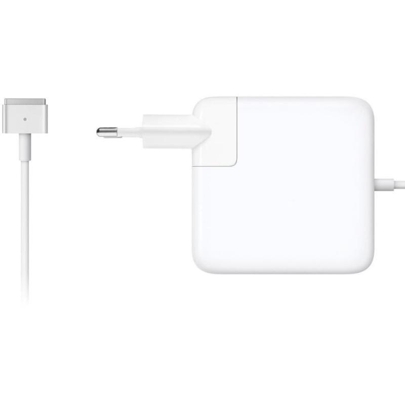 CP Apple Magsafe 2 45W Tīkla lādētājs MacBook Air Analogs A1436 A1465 MD223 MD592Z/A (OEM) iekārtas lādētājs