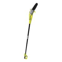 Ryobi RPP 750 S Electric Pole Pruner Dārza laistīšanas iekārtas