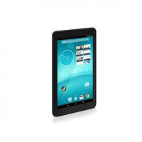 TrekStor SurfTab  breeze 7.0 quad 3G Tablet PC Planšetdators