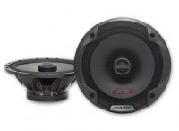 Alpine SPG-17C2 Type-G Speaker auto skaļruņi