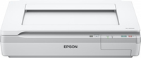 EPSON WorkForce DS-50000N Scanner A3 skeneris