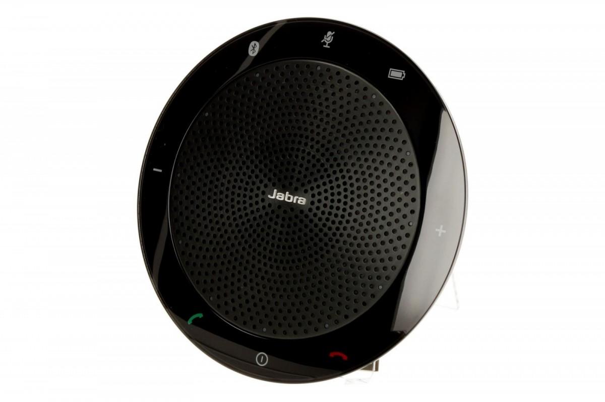 Jabra Speak 510 MS, Speaker UC,BT,MS brīvroku sistēma telefoniem
