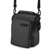 Bag Pacsafe antykradziezowa Camsafe Z6 (5515104) soma foto, video aksesuāriem