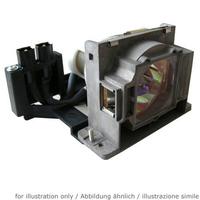 HITACHI LAMP FOR CPX4021N/CPWX4021N/CPX5 Lampas projektoriem