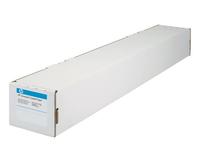 Hewlett-Packard Papier HP Coated Paper, 914mm, 45 m, 95 g/m2 (Q1405B) papīrs