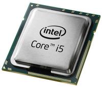Intel Core i5-7500, Quad Core, 3.40GHz, 6MB, LGA1151, 14nm, 65W, VGA, TRAY CPU, procesors