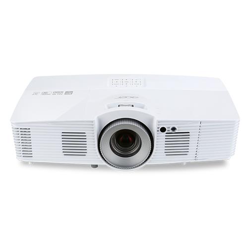 Acer V7500 FHD/16:9/1920x1080/2500Lm/20000:1 projektors