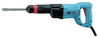 Makita HK0500 550W SDS Plus Bohrhammer (HK0500)