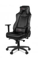 Arozzi Vernazza black datorkrēsls, spēļukrēsls