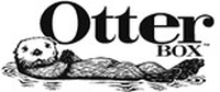 OtterBox Defender sturzsichere Schutzhulle for Apple iPad Air (5th Generation) planšetdatora soma