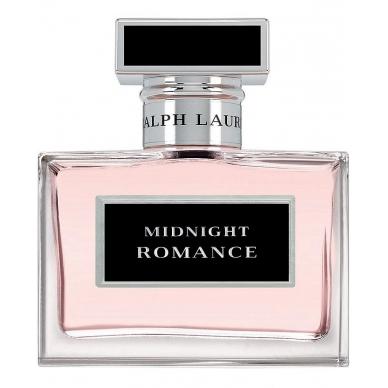 Ralph Lauren Midnight Romance 100ml Smaržas sievietēm