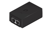 UBIQUITI POE-24-30W PoE-Adapter Gigabit Ethernet 24 V (POE-24-30W)