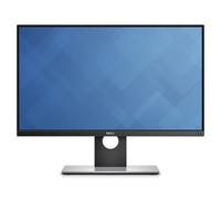 Dell UltraSharp UP2516D LED-Monitor 25